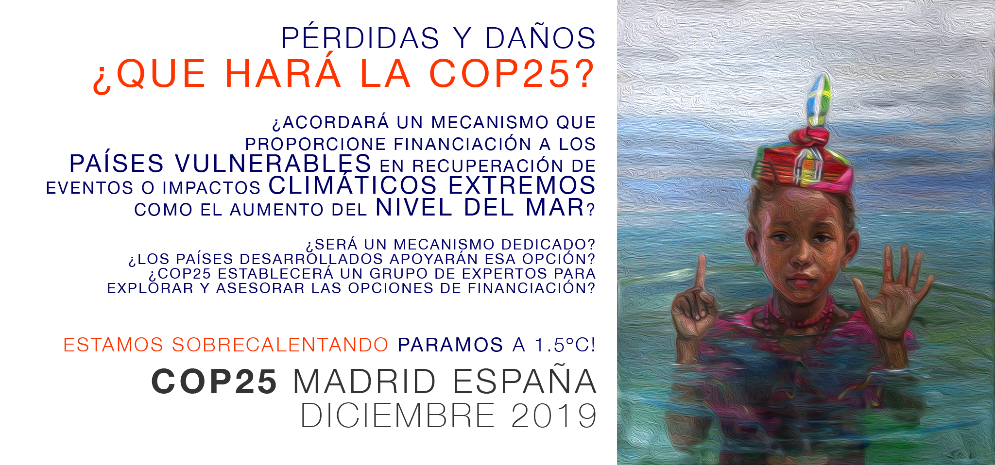 ES.slide3.COP25.website