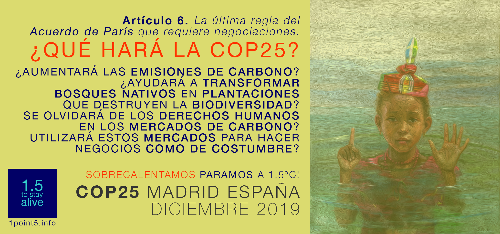 ES.slide4.COP25.website