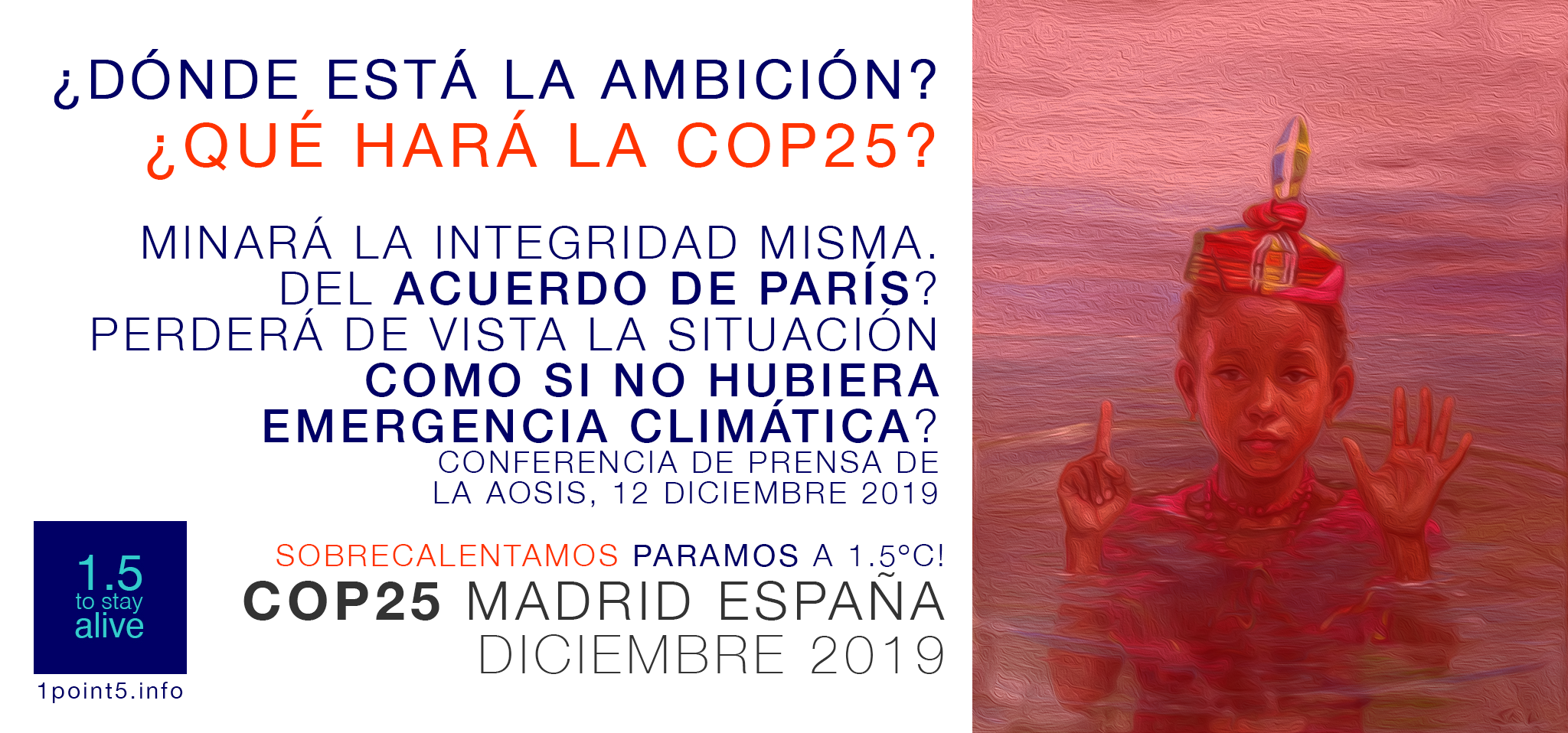 ES.slide6.COP25.website